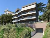 OPATIJA, penthouse ( STAN 03 ) sveukupne površine 317.40 m2, u luksuznoj novogradnji!