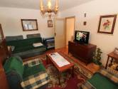 KNEŽIJA: dvosobni stan 57,5 m2 s loggiom - Pogodno za APN