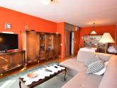 Wohnung Špansko, Stenjevec, 75,02m2