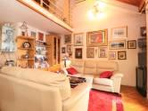 Condo/Apartment Ravnice, Maksimir, 78m2