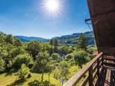 Villa Singola/Casa Vacanza Kupa, Delnice, 150m2