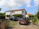 Einfamilienhaus/Wohnhaus Vabriga, Tar-Vabriga, 70m2