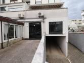 Malešnica, poslovni prostor 55m2 + opcija garaža/skladište u podrumu 43m2