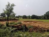 Barban - Orihi , mješovita parcela 600m2 građevinskog i 4100 poljoprivrednog terena zajedno!