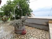 Hreljin, samostojeća kuća s pogledom i garaža