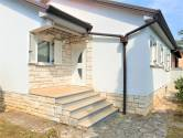 Einfamilienhaus/Wohnhaus Crveni Vrh, Umag, 143m2
