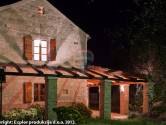Villa Singola/Casa Vacanza Silba, Zadar - Okolica, 200m2