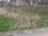 KASTAV - ĆIKOVIĆI - GRAĐEVINSKI TEREN 625 m2