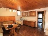 Appartamento Gornji Bukovac, Maksimir, 68,21m2