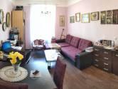 BRAJDA- 1.kat, 2 stambene jedinice, za investiciju