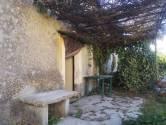 Istra, Krnica - istarska kuća