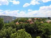 Kruge, Vukovarska – stan za adaptaciju, 66m2