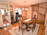 Dubrava, stan 128 m2, prodaja ili zamjena
