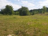 Building plot Cerovlje, 1.078m2