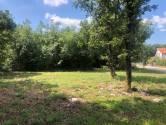 Istra ,Poreč - Okolica Poreča idealno građevinsko zemljište za izgradnju obiteljske kuće
