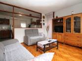 Квартира/Апартамент Krnjevo, Rijeka, 73,61m2