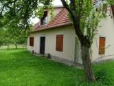 Einfamilienhaus/Wohnhaus Završje, Brod Moravice, 180m2
