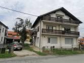 House Sveta Klara, Novi Zagreb - Zapad, 275m2