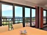 Stoja, stan s prekrasnim panoramskim pogledom, 2.red od mora!!!