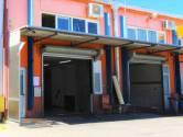 Žitnjak - prodaja nekretnine i uhodanog posla autopraonice i vulkanizacije, sa korisnicima, svom opremom i skladištem za gume