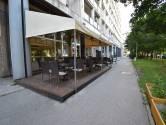 TRNJE-MARTINOVKA, uhodani caffe bar, 39 m2 PRILIKA!!