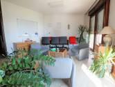 Trešnjevka, uredski poslovni prostor 75 m2 - prodaja