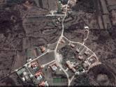 Juršići, Butkovići, građevinsko zemljište stambene namjene