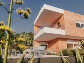 Kostrena, luksuzna kuća sa bazenom i garažom