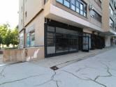 Savica, poslovni prostor 43 m2, prodaja