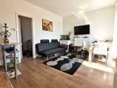 Trnava, stan 34 m2 s odvojenom spavaćom sobom i velikom terasom