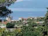 Škurinje, zemljište 1000m2 u građevinskoj S-zoni