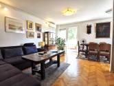 Appartamento Savica, Trnje, 71m2