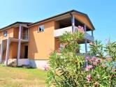 Villa Singola/Casa Vacanza Kaštel, Buje, 350m2