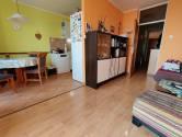 Квартира/Апартамент Gornja Vežica, Rijeka, 65m2