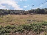 Štinjan, građevinske parcele na mirnoj lokaciji