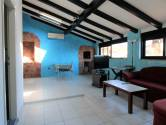Rovinj,centar,sunčani stan,2 spavaće sobe+magazin