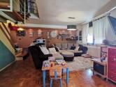 Kastav - Dvoetažni stan 94 m2
