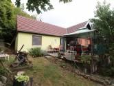 Sv. Ivan Zelina, Bunjak, adaptirana kuća 70m2 s okućnicom 7500m2