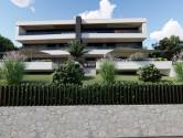 Appartamento Srdoči, Rijeka, 123m2