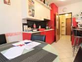 Appartamento Lovran, 51,60m2