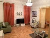 ZAGREB - STAN NA ILICI, 86 m2