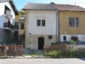 Kuća: Zagreb (Graberje), dvokatnica, 197 m2 (prodaja)- mogućnost etažacije u dva stana PRILIKA!!!