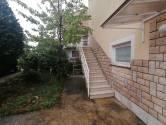 Crikvenica, kuća sa garažom u blizini centra