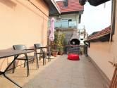 Šalata, Babonićeva, stan za najam s velikom terasom, 67m2