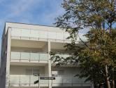 ZAGREB, SREDNJACI, STAN 84,44 m2 , PENTHAUS S GARAŽOM