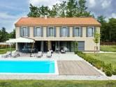 Villa Singola/Casa Vacanza Lašići, Vižinada, 290m2