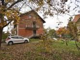 Zagreb, Gračani, kuća za adaptaciju