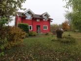 Velika Gorica, Velika Buna, kuća visoka prizemnica 240 m2 na parceli 1450m2