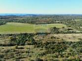 Istra, Rovinj - Građevinsko zemljište sportsko-rekreativne namjene  s legaliziranom kućom