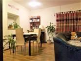 Istra, Poreč- okolica, kuća s dva stana i okućnicom